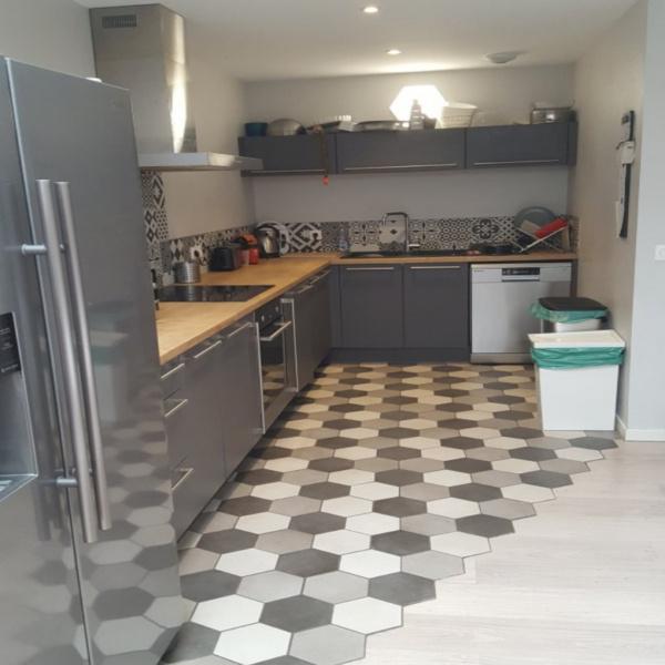 Offres de location Appartement Bordeaux 33300
