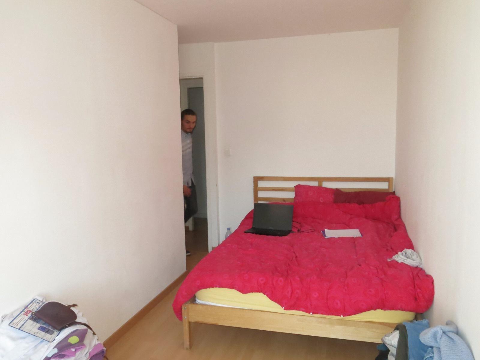 Vente Appartement T3 Meubl Vendu Lou Aucun Travaux